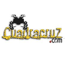 CuadraCruz
