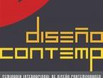 afiche-seminario-diseo-contemporaneo